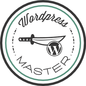 WordPress Master