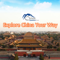 Tailor-made China Tours