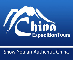 China Tours, China Vacations