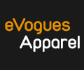 eVogues Apparel - Trendy plus size clothing at dicount prices