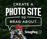 skydda dina bilder