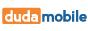Duda affiliate program