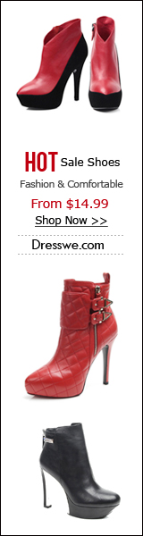 Big Sale for Dresswe Shoes.Discount And Worldwide Shipping!