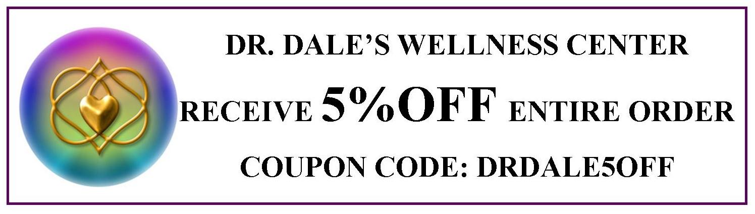 Natural Healing Pro Discount Code