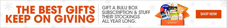 holiday, gift subscription