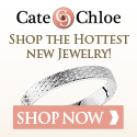 Click to shop the hottest new jewelry from Cate & Chloe