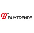 SITEWIDE UP TO 80% OFF ON BUYTRNEDS