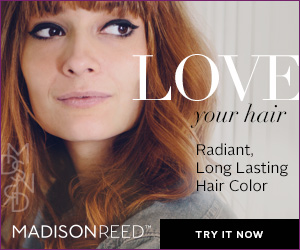 Shop Madison Reed for the best hair color