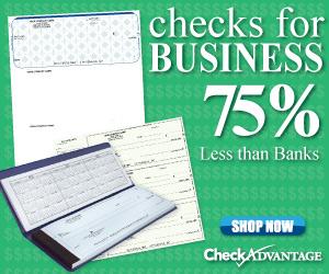 Business-Checks-II_300x250 Home