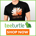 teeturtle shop now
