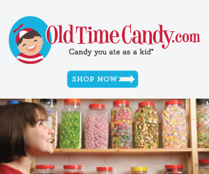 candy, old time candy store, memories of sweetness, favorite flavors, special treats,
