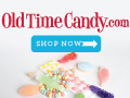 Old Time Candy Site Wide Sale! Save 10% On These Great Candy Items!