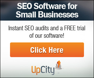 get a free seo audit