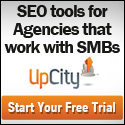 seo software for seo agencies