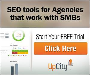 seo software for seo agencies