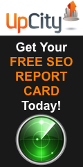 UpCity.com - SEO Software, SEO Report Card