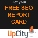 seo software, seo report card