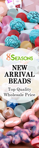 Top Sellers Jewelry Beads for Jewelry Making