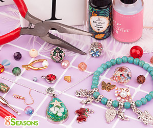 Top Quality Jewelry Findings in Hot Sale Items