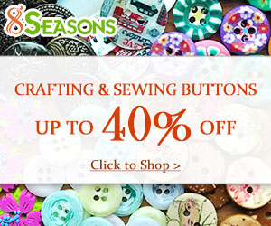 60,000+ Beads and Jewelry Supplies
