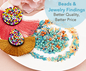 Jewelry Making Supplies Wholesale