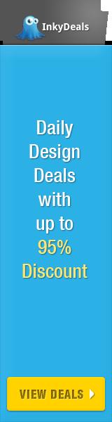 Design Bundles and Deals