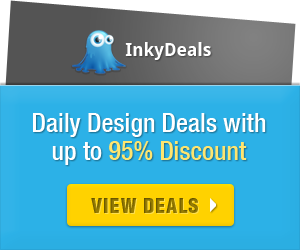 Design Bundles and Deals