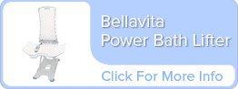Bellavita Bath Lift Coupon