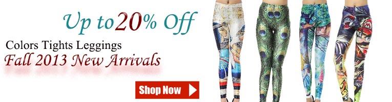 Up to 50% Off ,Women handbags, leggings, clothing