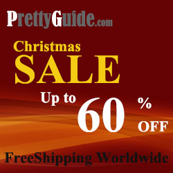 Up to 60% Off ,Women handbags, leggings, clothing on PrettyGuide.com
