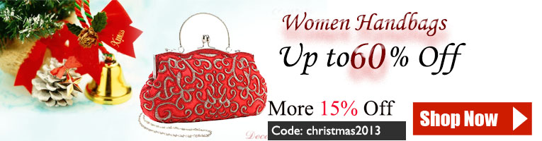 Up to 50% Off ,Women handbags, leggings, clothing