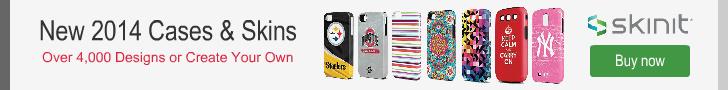Skinit.com :: Cases & Skins