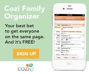 Free Registration Banner