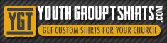 YouthGroupTShirts.com