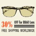 eyekepper bifocal sunglasses