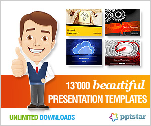 Power Point Template Affiliate Programs