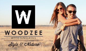 Woodzee Lifestyle Image Banner