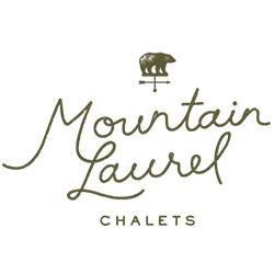 Mountain Laurel Chalets - Gatlinburg Cabins & Chalets