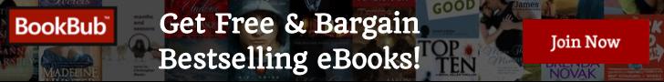 Get Free Bestselling eBooks