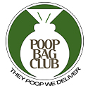 Dog Poop Bags Delivered Monthly