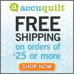 Up to $10 off at Accuqult.com