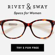 Rivet & Sway
