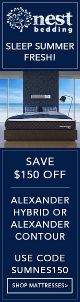 Nest Bedding® Shop now!