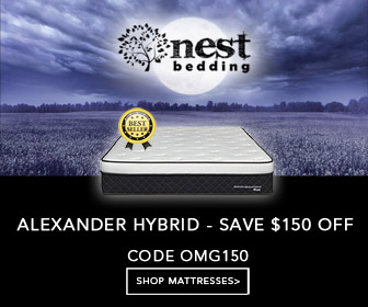 Shop Nest Bedding® Now!