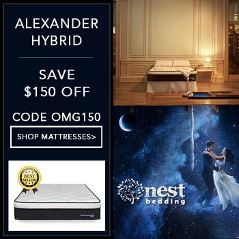 Shop Nest Bedding® Now!