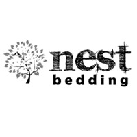 Organic and Eco-Friendly Mattress Reviews - Sustainable Slumber