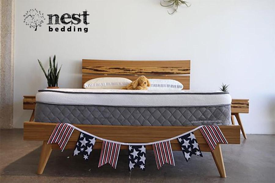Nest Bedding® Shop now!