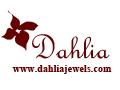 Dahliajewels