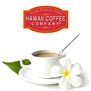 James Patterson the Author-Hawaii Coffee Company