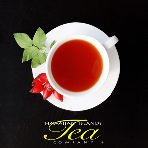 Tropical Tea by Hawaiian Islands Tea Company